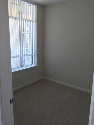 Photo 6: 1011 7338 GOLLNER Avenue in Richmond: Brighouse Condo for sale : MLS®# R2082699