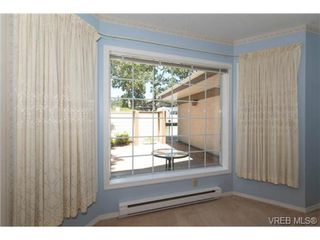 Photo 17: 25 901 Kentwood Lane in VICTORIA: SE Broadmead Row/Townhouse for sale (Saanich East)  : MLS®# 738052