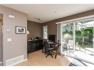 "Photo 6: 97 20540 66 Avenue in Langley: Willoughby Heights Townhouse for sale in ""Amberleigh"" : MLS®# R2098835"