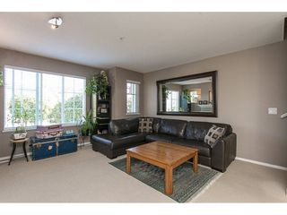 "Photo 9: 97 20540 66 Avenue in Langley: Willoughby Heights Townhouse for sale in ""Amberleigh"" : MLS®# R2098835"