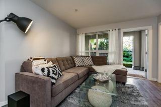 """Photo 7: 111 8600 PARK Road in Richmond: Brighouse Condo for sale in """"SAFFRON"""" : MLS®# R2102737"""