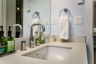 """Photo 12: 111 8600 PARK Road in Richmond: Brighouse Condo for sale in """"SAFFRON"""" : MLS®# R2102737"""