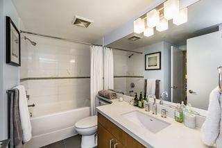 """Photo 11: 111 8600 PARK Road in Richmond: Brighouse Condo for sale in """"SAFFRON"""" : MLS®# R2102737"""