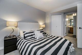 """Photo 8: 111 8600 PARK Road in Richmond: Brighouse Condo for sale in """"SAFFRON"""" : MLS®# R2102737"""