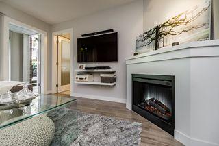"""Photo 5: 111 8600 PARK Road in Richmond: Brighouse Condo for sale in """"SAFFRON"""" : MLS®# R2102737"""