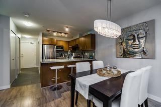 """Photo 3: 111 8600 PARK Road in Richmond: Brighouse Condo for sale in """"SAFFRON"""" : MLS®# R2102737"""