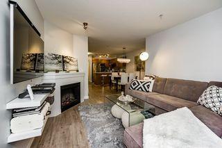 """Photo 6: 111 8600 PARK Road in Richmond: Brighouse Condo for sale in """"SAFFRON"""" : MLS®# R2102737"""