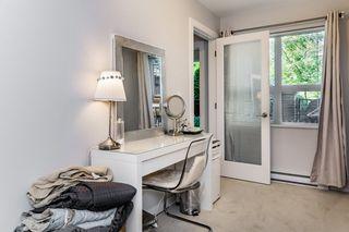 """Photo 10: 111 8600 PARK Road in Richmond: Brighouse Condo for sale in """"SAFFRON"""" : MLS®# R2102737"""