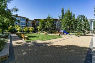 """Photo 17: 111 8600 PARK Road in Richmond: Brighouse Condo for sale in """"SAFFRON"""" : MLS®# R2102737"""