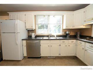Photo 16: 3805 HILL Avenue in Regina: Single Family Dwelling for sale (Regina Area 05)  : MLS®# 584939