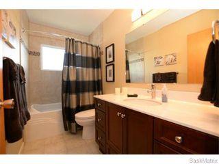 Photo 33: 3805 HILL Avenue in Regina: Single Family Dwelling for sale (Regina Area 05)  : MLS®# 584939