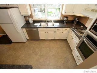 Photo 14: 3805 HILL Avenue in Regina: Single Family Dwelling for sale (Regina Area 05)  : MLS®# 584939