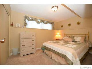 Photo 35: 3805 HILL Avenue in Regina: Single Family Dwelling for sale (Regina Area 05)  : MLS®# 584939