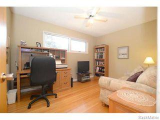 Photo 30: 3805 HILL Avenue in Regina: Single Family Dwelling for sale (Regina Area 05)  : MLS®# 584939