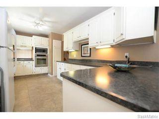 Photo 19: 3805 HILL Avenue in Regina: Single Family Dwelling for sale (Regina Area 05)  : MLS®# 584939