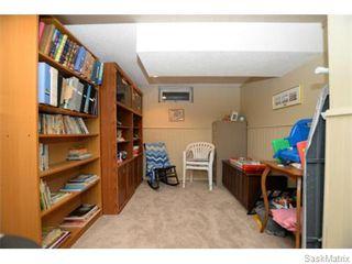 Photo 41: 3805 HILL Avenue in Regina: Single Family Dwelling for sale (Regina Area 05)  : MLS®# 584939