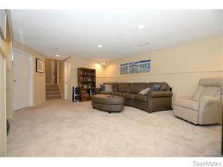 Photo 42: 3805 HILL Avenue in Regina: Single Family Dwelling for sale (Regina Area 05)  : MLS®# 584939