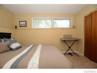 Photo 23: 3805 HILL Avenue in Regina: Single Family Dwelling for sale (Regina Area 05)  : MLS®# 584939