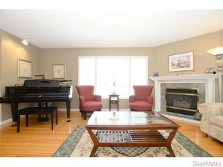 Photo 11: 3805 HILL Avenue in Regina: Single Family Dwelling for sale (Regina Area 05)  : MLS®# 584939