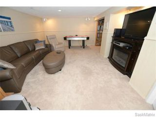 Photo 38: 3805 HILL Avenue in Regina: Single Family Dwelling for sale (Regina Area 05)  : MLS®# 584939