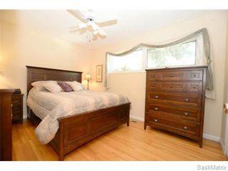 Photo 28: 3805 HILL Avenue in Regina: Single Family Dwelling for sale (Regina Area 05)  : MLS®# 584939