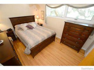 Photo 29: 3805 HILL Avenue in Regina: Single Family Dwelling for sale (Regina Area 05)  : MLS®# 584939