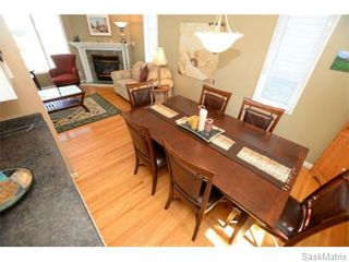 Photo 12: 3805 HILL Avenue in Regina: Single Family Dwelling for sale (Regina Area 05)  : MLS®# 584939