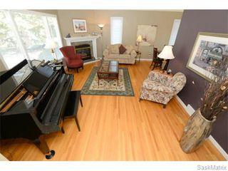 Photo 6: 3805 HILL Avenue in Regina: Single Family Dwelling for sale (Regina Area 05)  : MLS®# 584939