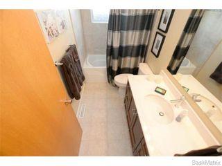 Photo 34: 3805 HILL Avenue in Regina: Single Family Dwelling for sale (Regina Area 05)  : MLS®# 584939