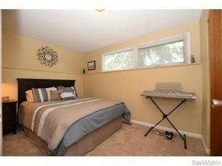 Photo 21: 3805 HILL Avenue in Regina: Single Family Dwelling for sale (Regina Area 05)  : MLS®# 584939