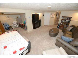 Photo 43: 3805 HILL Avenue in Regina: Single Family Dwelling for sale (Regina Area 05)  : MLS®# 584939