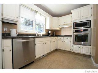 Photo 17: 3805 HILL Avenue in Regina: Single Family Dwelling for sale (Regina Area 05)  : MLS®# 584939