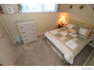 Photo 36: 3805 HILL Avenue in Regina: Single Family Dwelling for sale (Regina Area 05)  : MLS®# 584939
