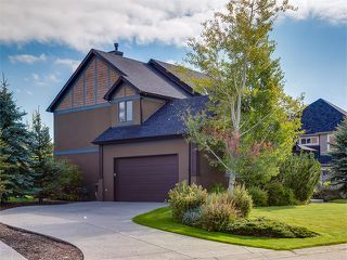Photo 44: 16 GOLDEN ASPEN Crest in Rural Rocky View County: Rural Rocky View MD House for sale : MLS®# C4083219
