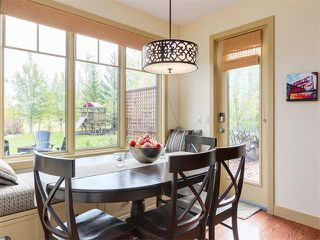 Photo 13: 16 GOLDEN ASPEN Crest in Rural Rocky View County: Rural Rocky View MD House for sale : MLS®# C4083219