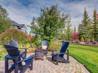 Photo 47: 16 GOLDEN ASPEN Crest in Rural Rocky View County: Rural Rocky View MD House for sale : MLS®# C4083219