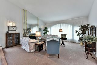 "Photo 4: 8098 148A Street in Surrey: Bear Creek Green Timbers House for sale in ""MORNINGSIDE ESTATES"" : MLS®# R2114468"