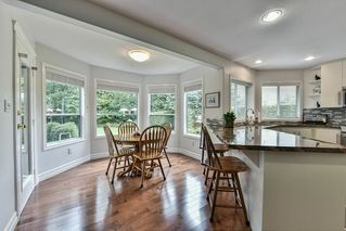 "Photo 8: 8098 148A Street in Surrey: Bear Creek Green Timbers House for sale in ""MORNINGSIDE ESTATES"" : MLS®# R2114468"