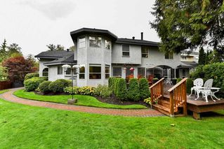 "Photo 20: 8098 148A Street in Surrey: Bear Creek Green Timbers House for sale in ""MORNINGSIDE ESTATES"" : MLS®# R2114468"
