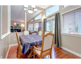 Photo 5: 1897 DAWES HILL Road in Coquitlam: Central Coquitlam House for sale : MLS®# R2121879
