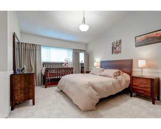 Photo 12: 1897 DAWES HILL Road in Coquitlam: Central Coquitlam House for sale : MLS®# R2121879