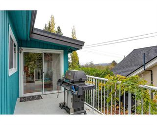 Photo 19: 1897 DAWES HILL Road in Coquitlam: Central Coquitlam House for sale : MLS®# R2121879
