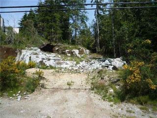 "Photo 3: 5750 ANCHOR Road in Sechelt: Sechelt District Land for sale in ""SECHELT VILLAGE"" (Sunshine Coast)  : MLS®# R2122174"