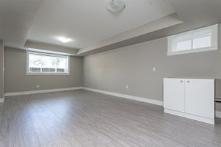 Photo 14: 12156 203 Street in Maple Ridge: Northwest Maple Ridge House for sale : MLS®# R2130709