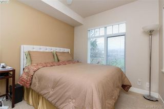Photo 14: 216 1375 Bear Mountain Parkway in VICTORIA: La Bear Mountain Condo Apartment for sale (Langford)  : MLS®# 373537