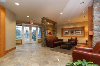 Photo 19: 216 1375 Bear Mountain Parkway in VICTORIA: La Bear Mountain Condo Apartment for sale (Langford)  : MLS®# 373537