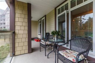 Photo 16: 216 1375 Bear Mountain Parkway in VICTORIA: La Bear Mountain Condo Apartment for sale (Langford)  : MLS®# 373537