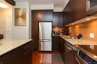 Photo 9: 216 1375 Bear Mountain Parkway in VICTORIA: La Bear Mountain Condo Apartment for sale (Langford)  : MLS®# 373537
