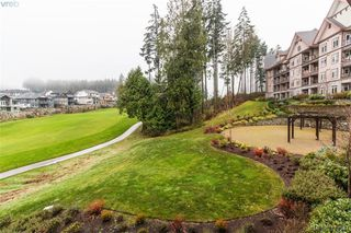 Photo 17: 216 1375 Bear Mountain Parkway in VICTORIA: La Bear Mountain Condo Apartment for sale (Langford)  : MLS®# 373537