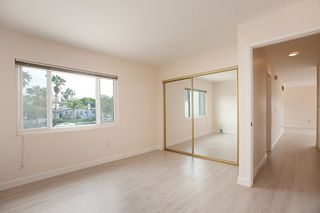 Photo 10: UNIVERSITY HEIGHTS Condo for sale : 2 bedrooms : 4212 Maryland St #1 in San Diego